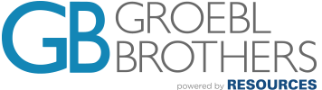 Groebl Brothers